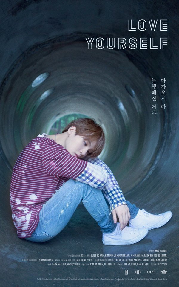 Jin cầm loài hoa không tồn tại trong ảnh nhá hàng mới của BTS - Ảnh 6.