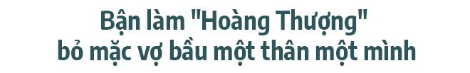 Dù Hoắc Kiến Hoa mắc lỗi bao nhiêu lần, Lâm Tâm Như vẫn không một lời oán trách - Ảnh 6.