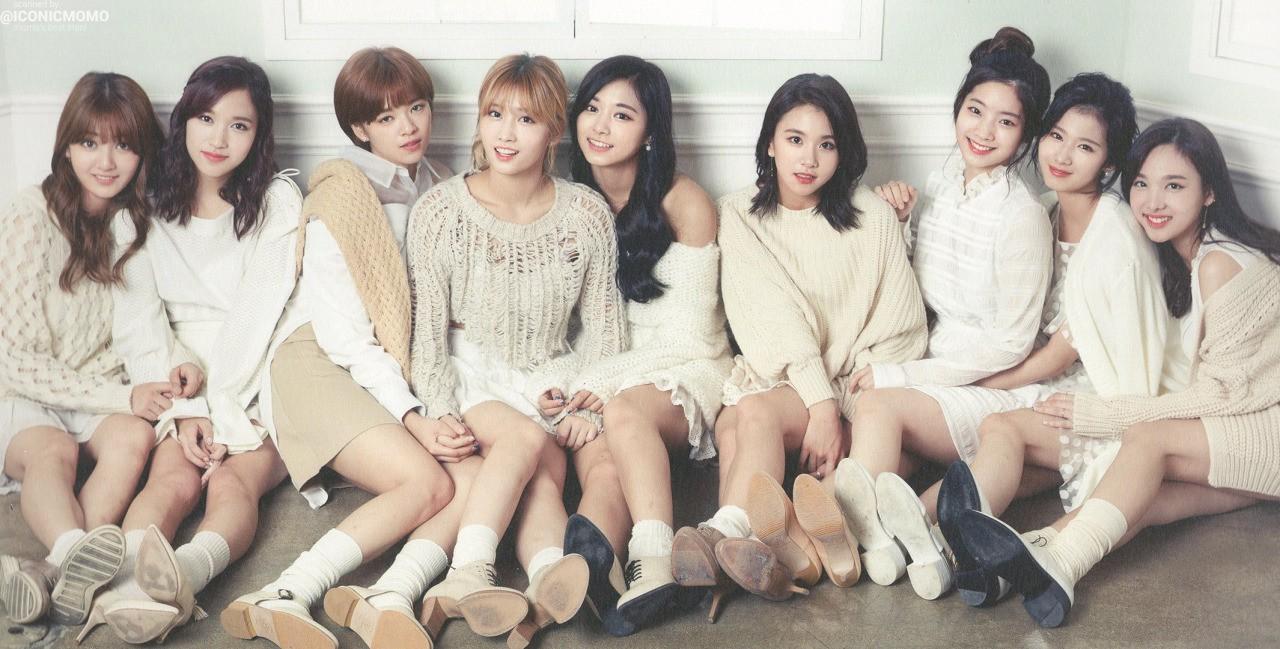 Vì sao girlgroup sexy không thành công bằng girlgroup cute ở Hàn? - Ảnh 6.
