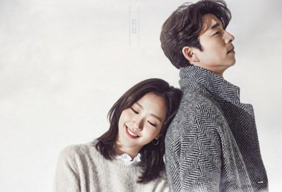 10 phim Hàn tuyệt hay để cày dịp cuối năm - Ảnh 6.