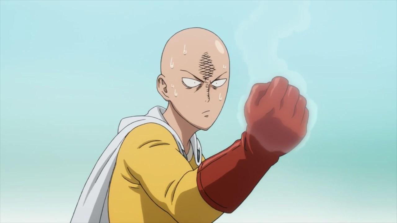 7 loạt anime bạn không thể bỏ qua trong năm nay! - Ảnh 7.