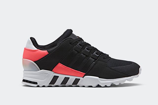 5 lý do bạn không thể bỏ qua adidas EQT nếu muốn mua giày mới ngay lúc này - Ảnh 20.