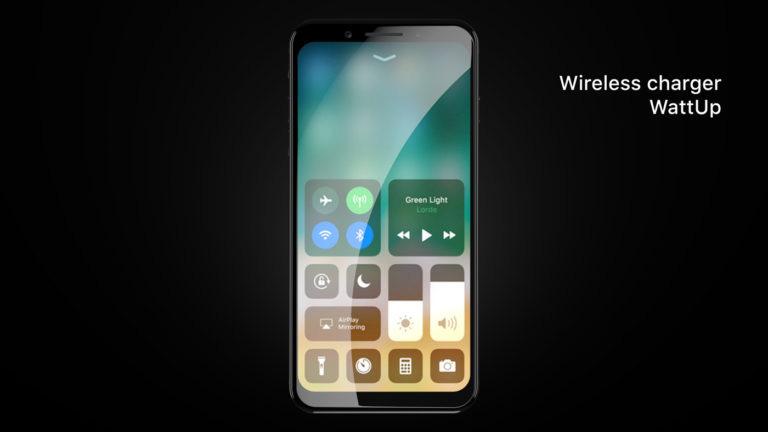 Mãn nhãn với bộ ảnh iPhone 8 mang màu sắc hoàn toàn mới - Ảnh 7.