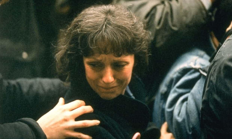 Manh mối mới trong vụ án chấn động nước Pháp cách đây 30 năm: Ai mới chính là hung thủ giết hại cậu bé Grégory? - Ảnh 7.