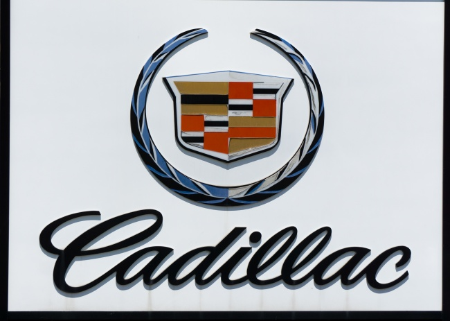 Ý nghĩa đằng sau logo các nhãn hàng nổi tiếng thế giới mà đảm bảo bạn chưa biết - Ảnh 4.