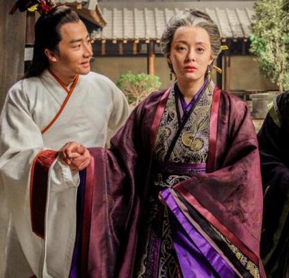 Hoàng hậu da đen độc nhất lịch sử Trung Hoa: Một bước từ nô tì dệt vải lên làm mẫu nghi thiên hạ - Ảnh 7.