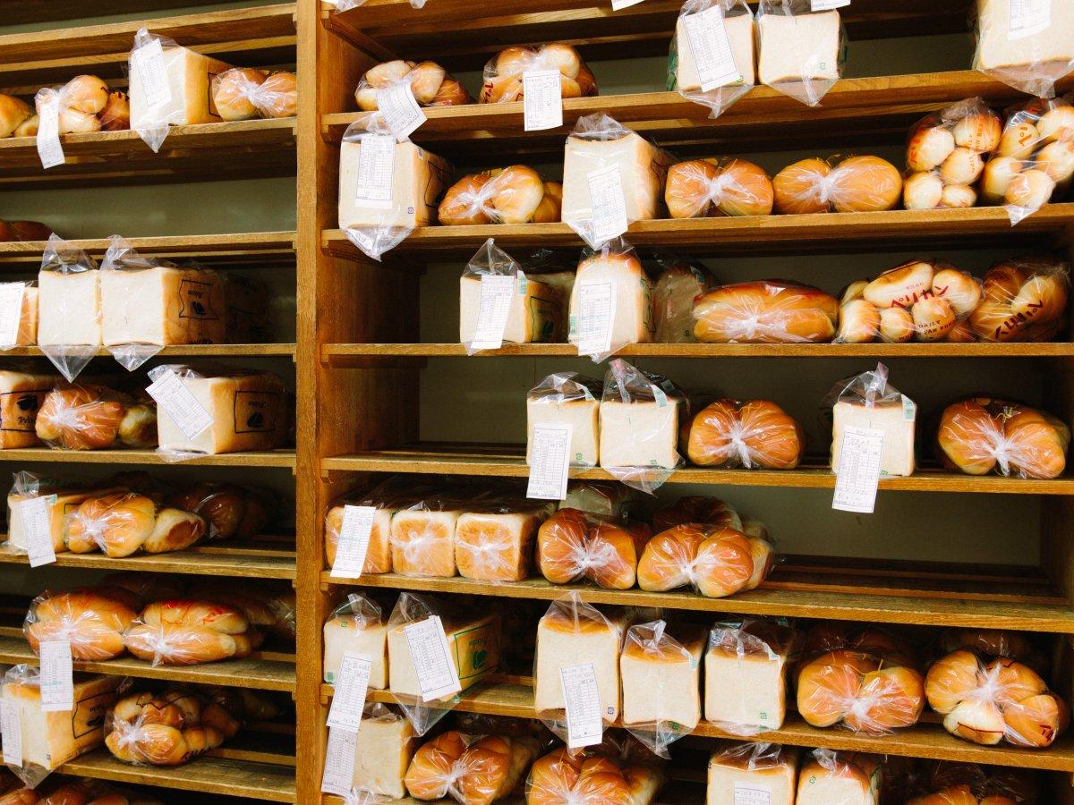 Có gì tại tiệm bánh mì Nhật Bản, hoạt động 74 năm và chỉ bán 2 loại bánh nhưng vẫn nườm nượp khách? - Ảnh 12.