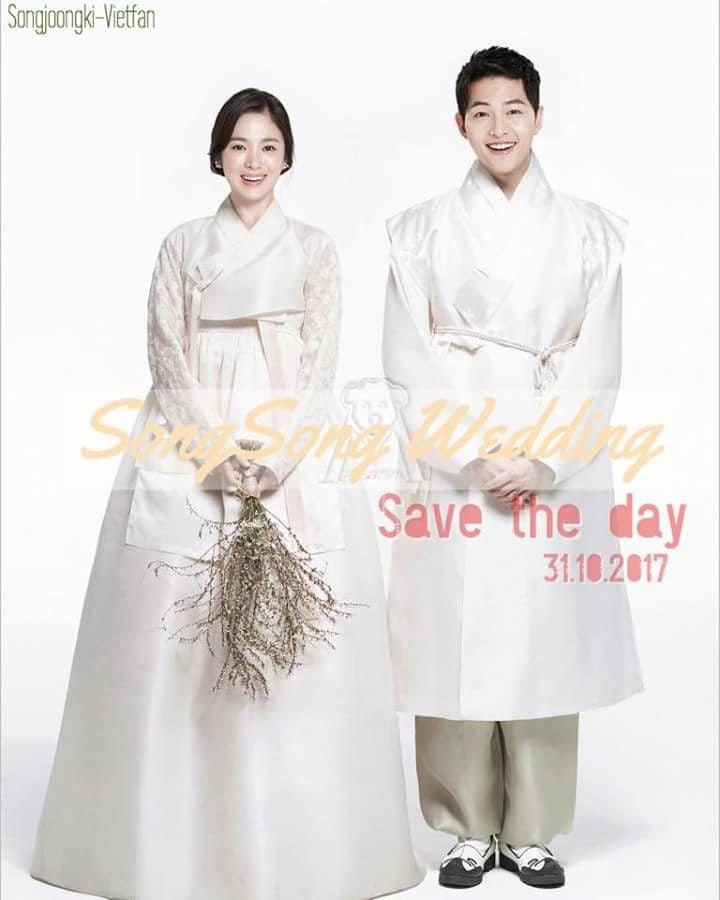 Chưa kết hôn, Song - Song đã có bộ ảnh cưới và album ảnh gia đình bên quý tử đầu lòng không thể chất hơn! - Ảnh 8.