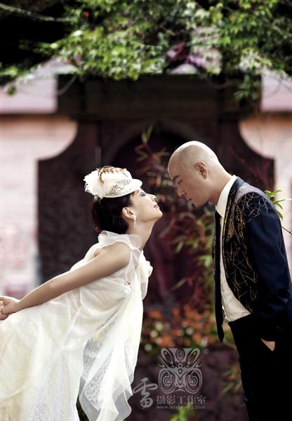 Trương Vệ Kiện: Cuộc sống thăng trầm, duy chỉ có một tình yêu chẳng thể mài mòn qua năm tháng - Ảnh 13.