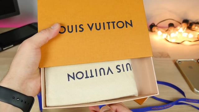 Đánh giá ốp iPhone hàng hiệu Louis Vuitton mà Hoa hậu Kỳ Duyên đang sử dụng, giá hơn 20 triệu đồng - Ảnh 8.