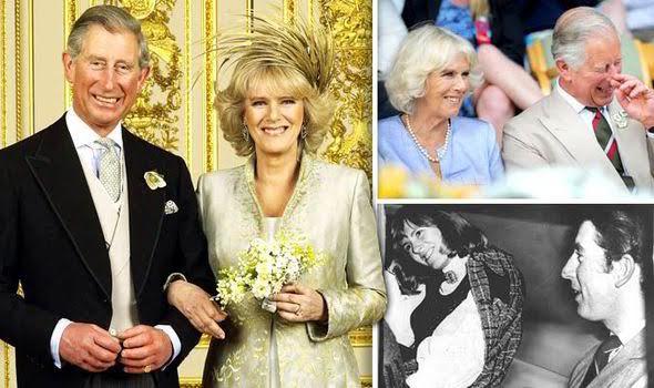 Tình địch đã khiến Công nương Diana ôm sầu cả đời vì chồng lạnh nhạt có gì đặc biệt? - Ảnh 8.