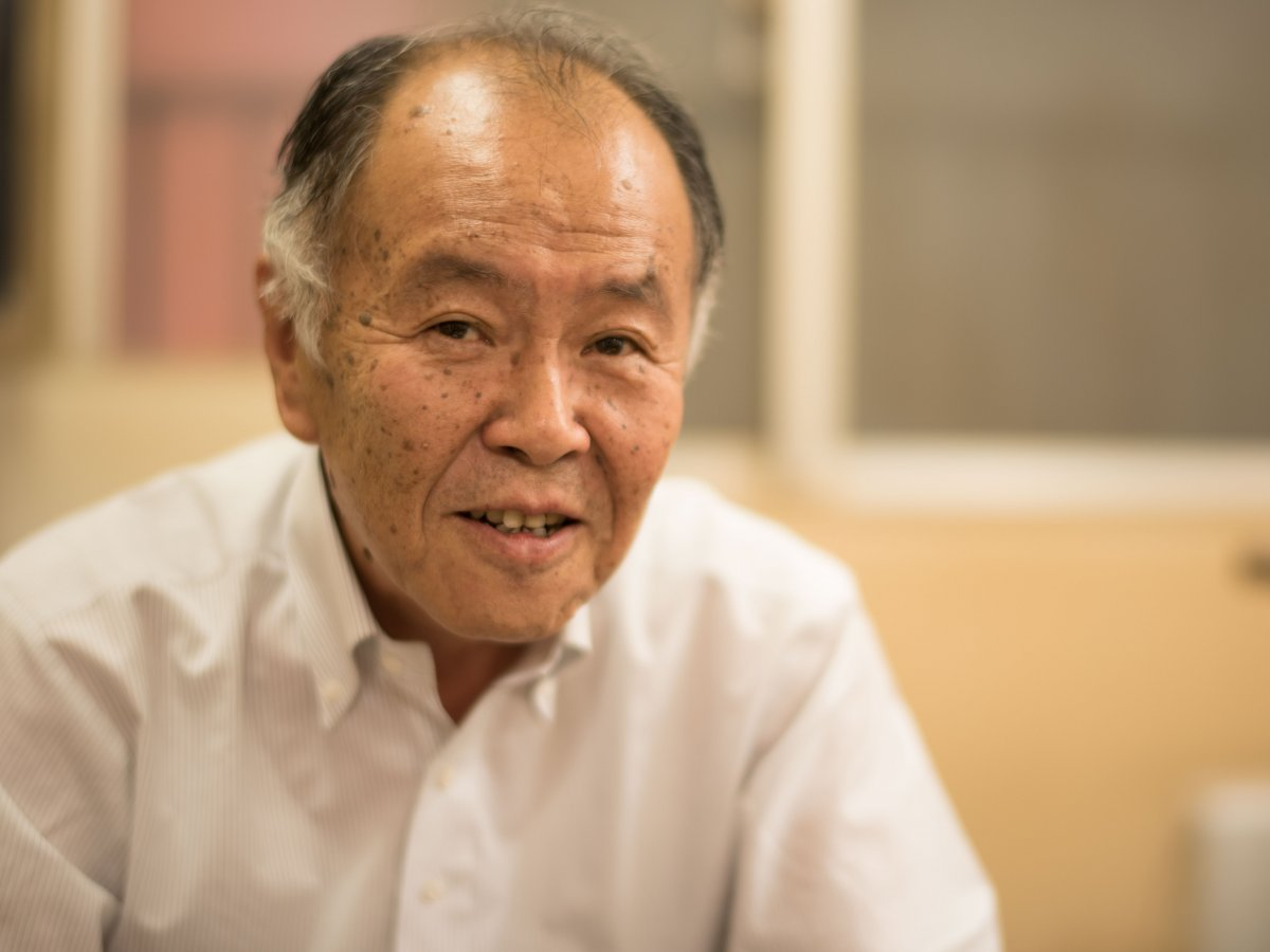 Có gì tại tiệm bánh mì Nhật Bản, hoạt động 74 năm và chỉ bán 2 loại bánh nhưng vẫn nườm nượp khách? - Ảnh 14.