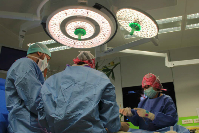 Tổ chức Y tế Thế giới: 10 sự thật về ung thư, nếu biết sớm thì sẽ phòng ngừa tốt hơn - Ảnh 7.