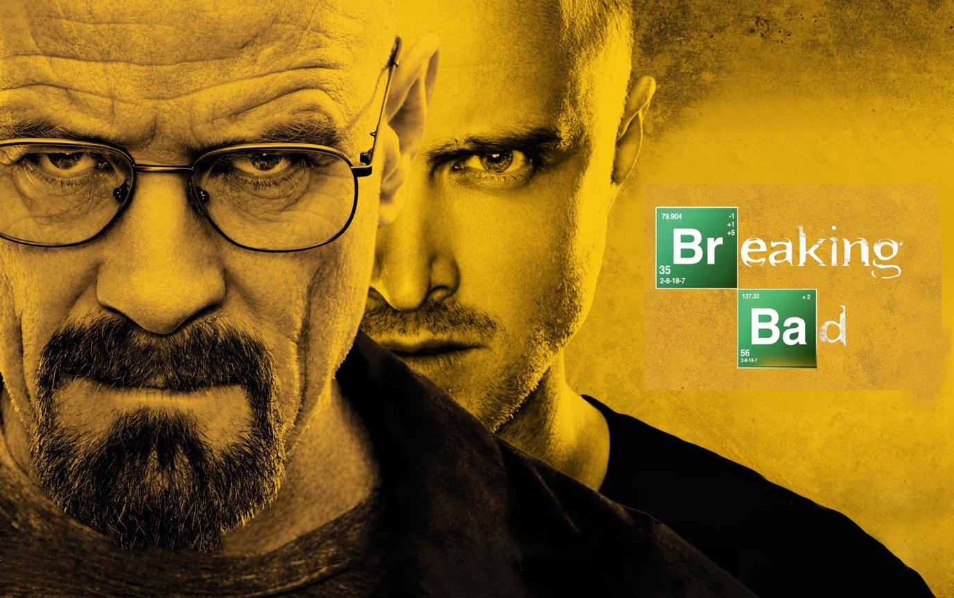 Top 5 series phim truyền hình hay nhất thập kỷ theo bình chọn của người dùng Rotten Tomatoes - Ảnh 9.