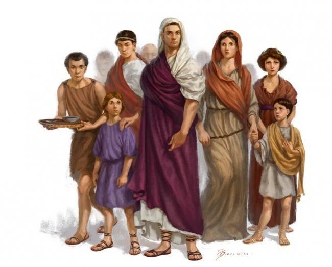 10 điều kỳ quặc những người xưa thường làm mà giờ đây có nói ra cũng không mấy ai tin - Ảnh 8.