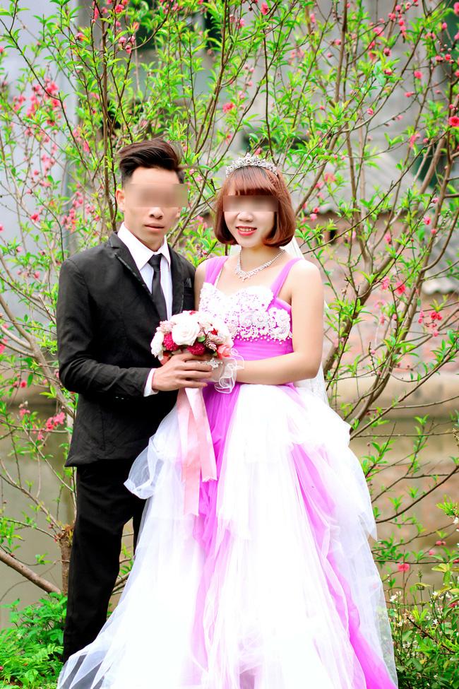 Nhiếp ảnh tố cặp vợ chồng bùng 5,3 triệu tiền chụp ảnh cưới: 7 lần đòi là 7 lần hẹn - Ảnh 9.