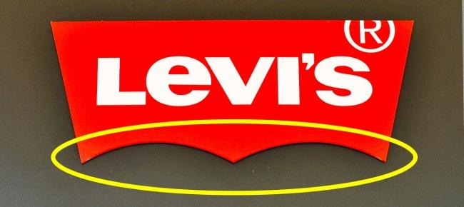Ý nghĩa đằng sau logo các nhãn hàng nổi tiếng thế giới mà đảm bảo bạn chưa biết - Ảnh 6.