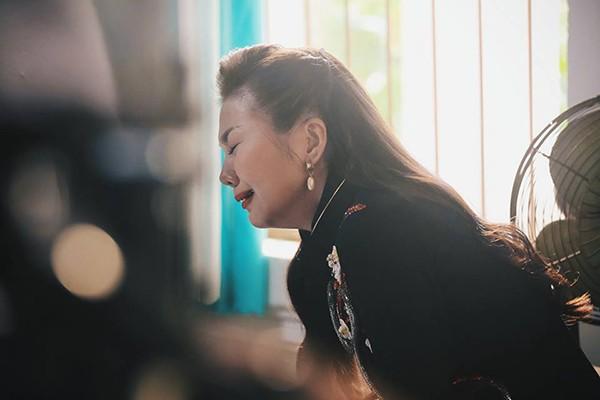 """Bắt gặp 5 điểm """"na ná nhau"""" giữa Mẹ Chồng và Cô Ba Sài Gòn - Ảnh 10."""
