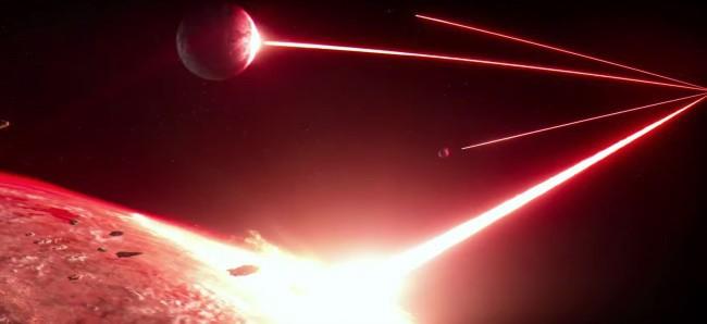 Những cảnh quay đi ngược định luật vật lý mà vẫn trở thành bom tấn thu hút vạn người xem - Ảnh 9.