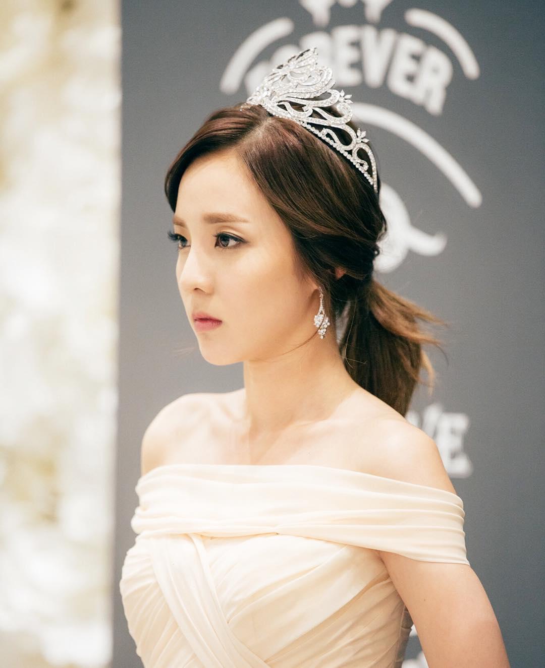 Nghịch lý sao nữ Hàn: Khuyết điểm đầy mình vẫn được tung hô, mặt đẹp dáng chuẩn lại bị ghẻ lạnh! - Ảnh 11.