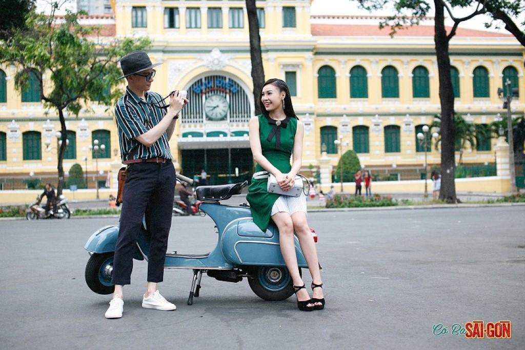 """Bắt gặp 5 điểm """"na ná nhau"""" giữa Mẹ Chồng và Cô Ba Sài Gòn - Ảnh 11."""