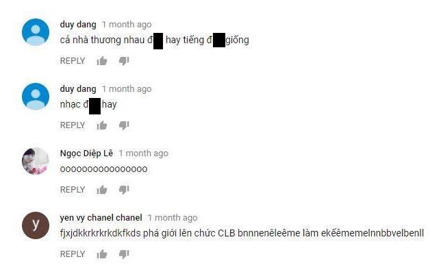 Quảng cáo vẫn ngang nhiên xuất hiện trên các video YouTube dành cho trẻ em, đi kèm các bình luận tục tĩu - Ảnh 10.