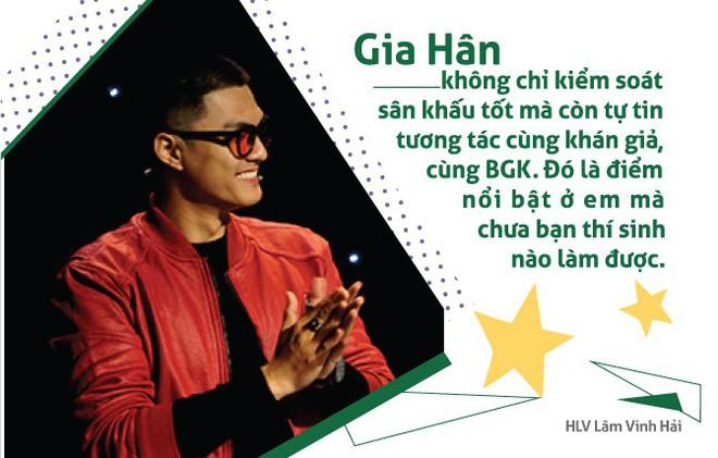 Huda Central's Got Talent - Hành trình khẳng định tài năng và tỏa sáng của thế hệ trẻ miền Trung - Ảnh 12.