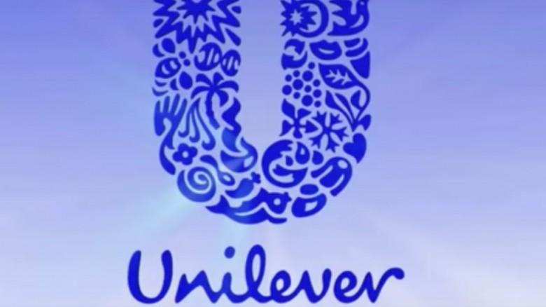 Đằng sau 11 logo nổi tiếng khắp thế giới này là những câu chuyện thú vị đến không ngờ - Ảnh 10.