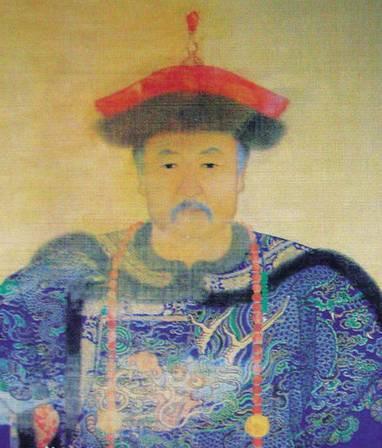 10 nhân vật thông minh kiệt xuất nhất lịch sử Trung Quốc: Gia Cát Lượng, Lưu Bá Ôn không lọt top 3 - Ảnh 10.