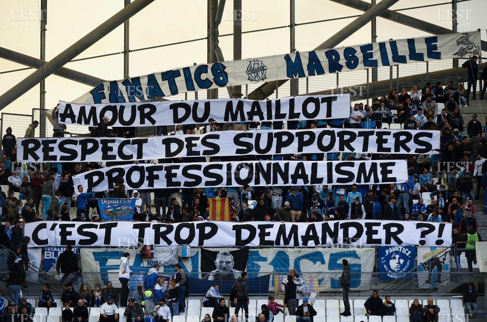 Evra bị treo giò 7 tháng, bị Marseille hủy hợp đồng: Đạp một phát, tan nát luôn sự nghiệp - Ảnh 4.