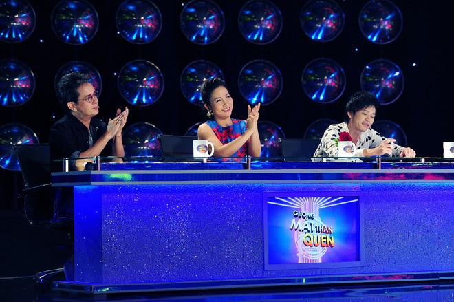 Hoàng Thùy mất thí sinh The Face đầu tiên, Minh Tú suýt nguy hiểm tại Next Top châu Á - Ảnh 9.