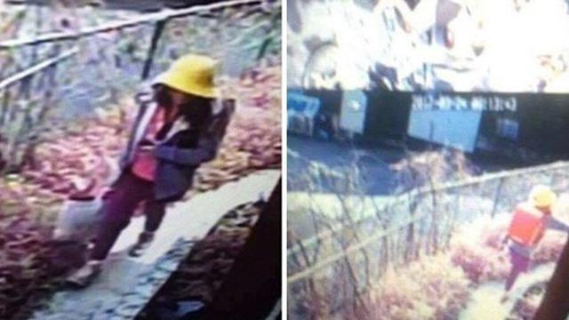 Sự trùng hợp kỳ lạ giữa vụ bé Nhật L. và bé gái Philippines mất tích bí ẩn ở Nhật 15 năm trước - Ảnh 2.