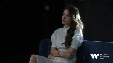 Chi Pu: Câu chuyện hot girl đi hát và một cách định nghĩa thành công thật khác! - Ảnh 11.