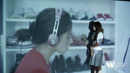 Chi Pu: Câu chuyện hot girl đi hát và một cách định nghĩa thành công thật khác! - Ảnh 4.