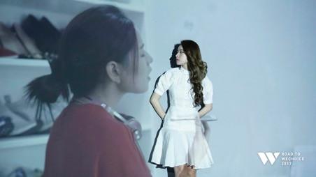 Chi Pu: Câu chuyện hot girl đi hát và một cách định nghĩa thành công thật khác! - Ảnh 5.