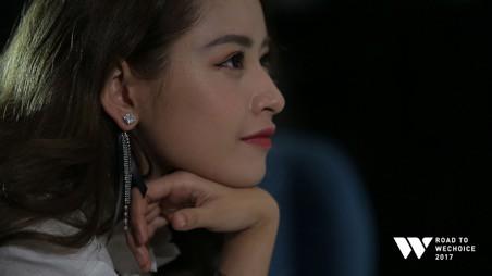 Chi Pu: Câu chuyện hot girl đi hát và một cách định nghĩa thành công thật khác! - Ảnh 7.