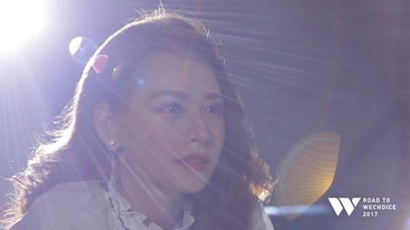 Chi Pu: Câu chuyện hot girl đi hát và một cách định nghĩa thành công thật khác! - Ảnh 8.