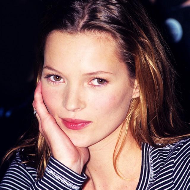 Những huyền thoại sắc đẹp của thập niên 90 khiến bạn thốt lên: Đây mới đúng là nữ thần! - Ảnh 32.