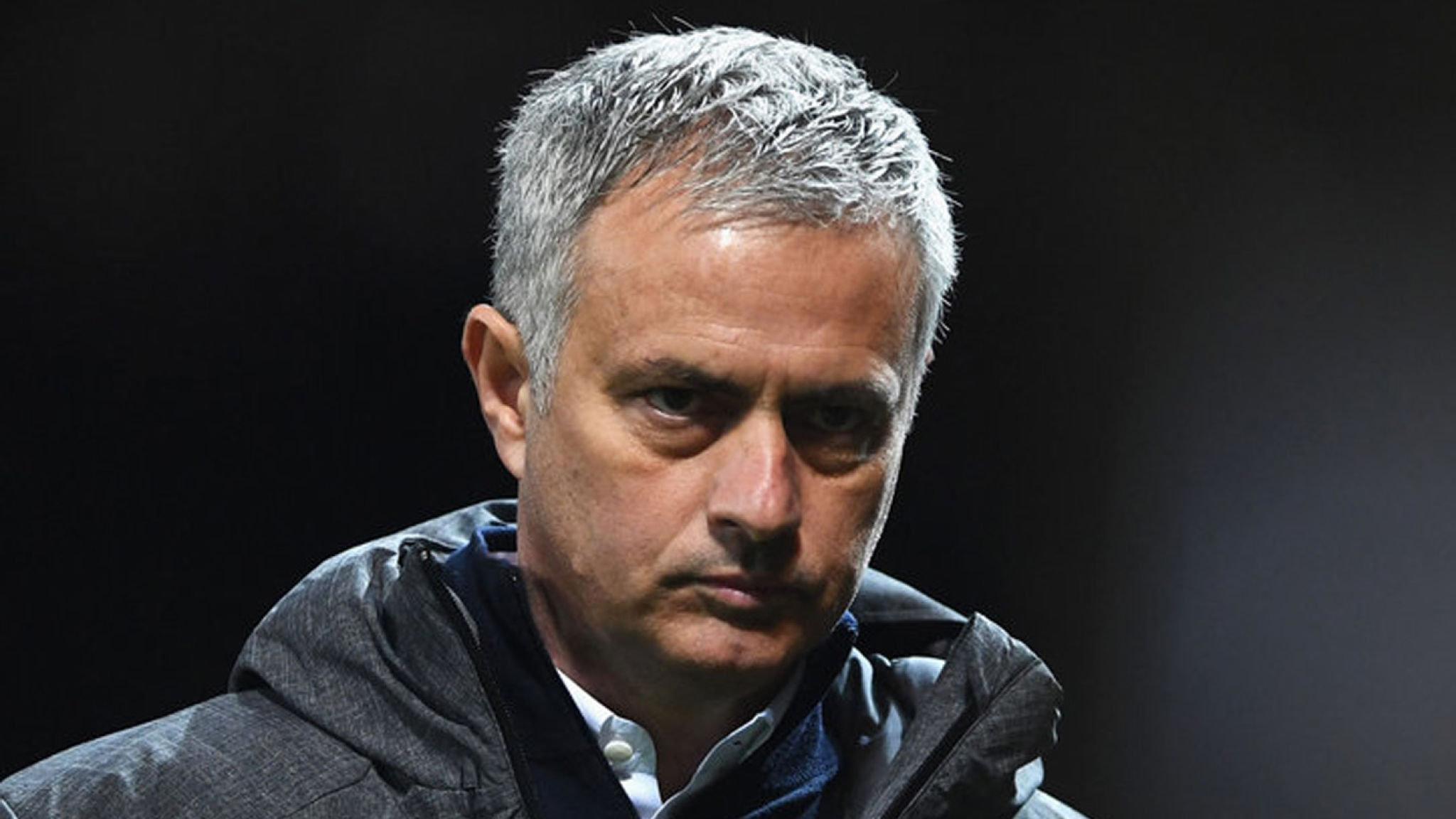 Mourinho: Bây giờ tôi còn hay hơn thời làm HLV Chelsea và Real Madrid - Ảnh 2.