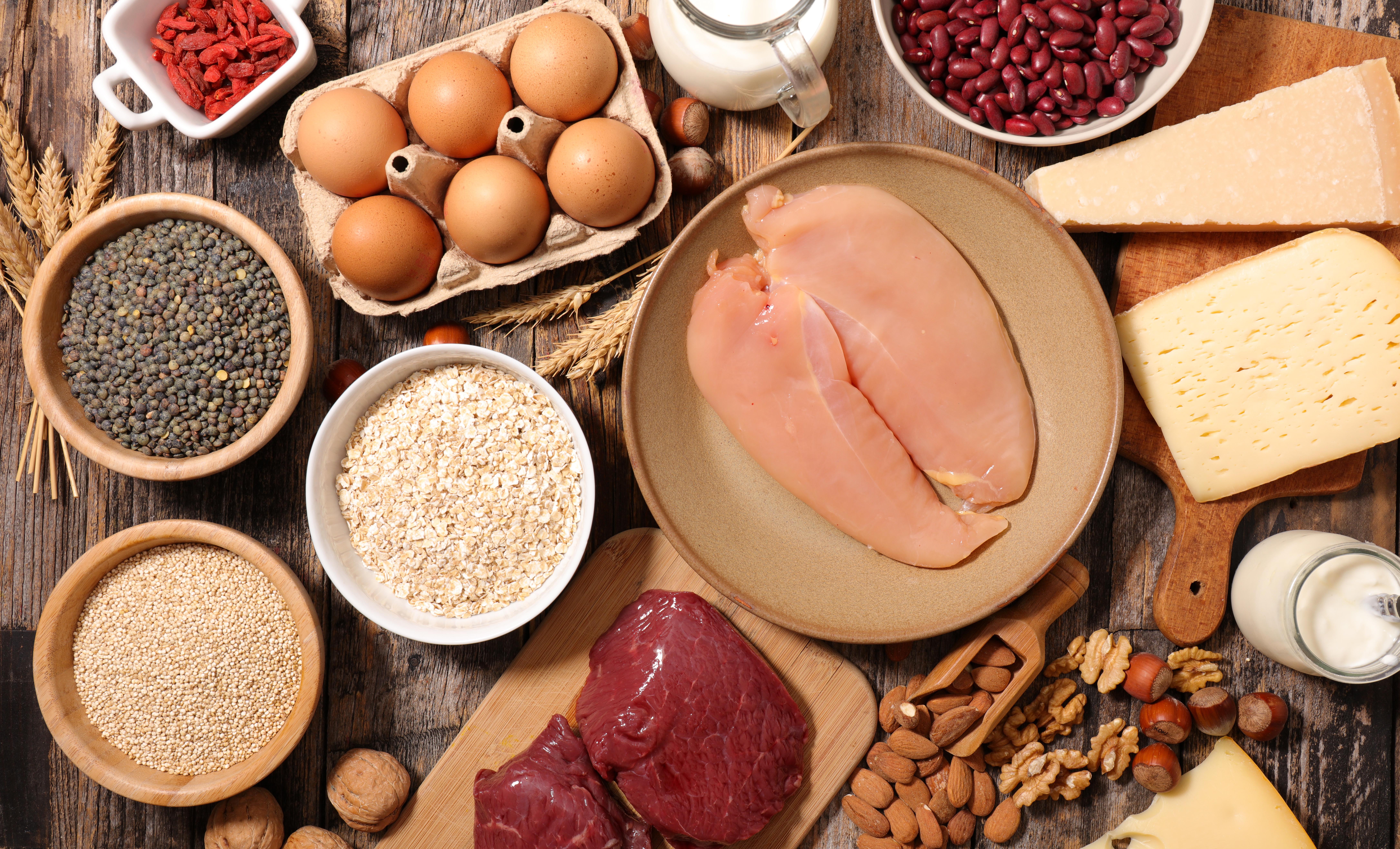 protein-crop-1508577857307.jpeg