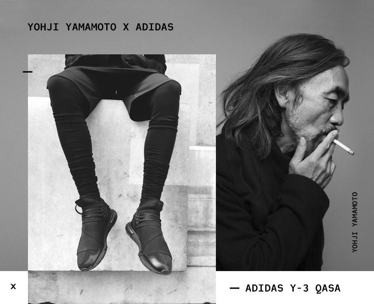Nike vs adidas: Ai mới là vua của những đôi giày hợp tác? - Ảnh 10.