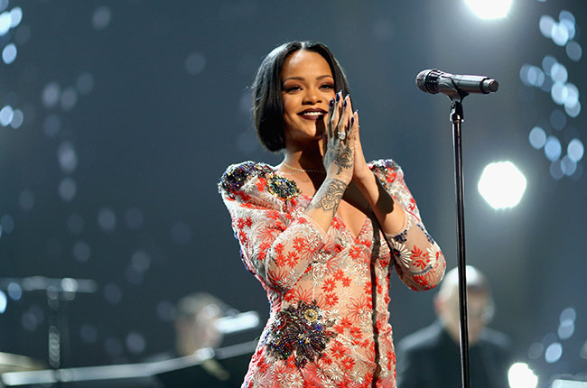 Tuổi chưa quá 30, Rihanna và Taylor Swift đã có nhiều hit lọt Top 10 Billboard hơn loạt đàn chị - Ảnh 3.