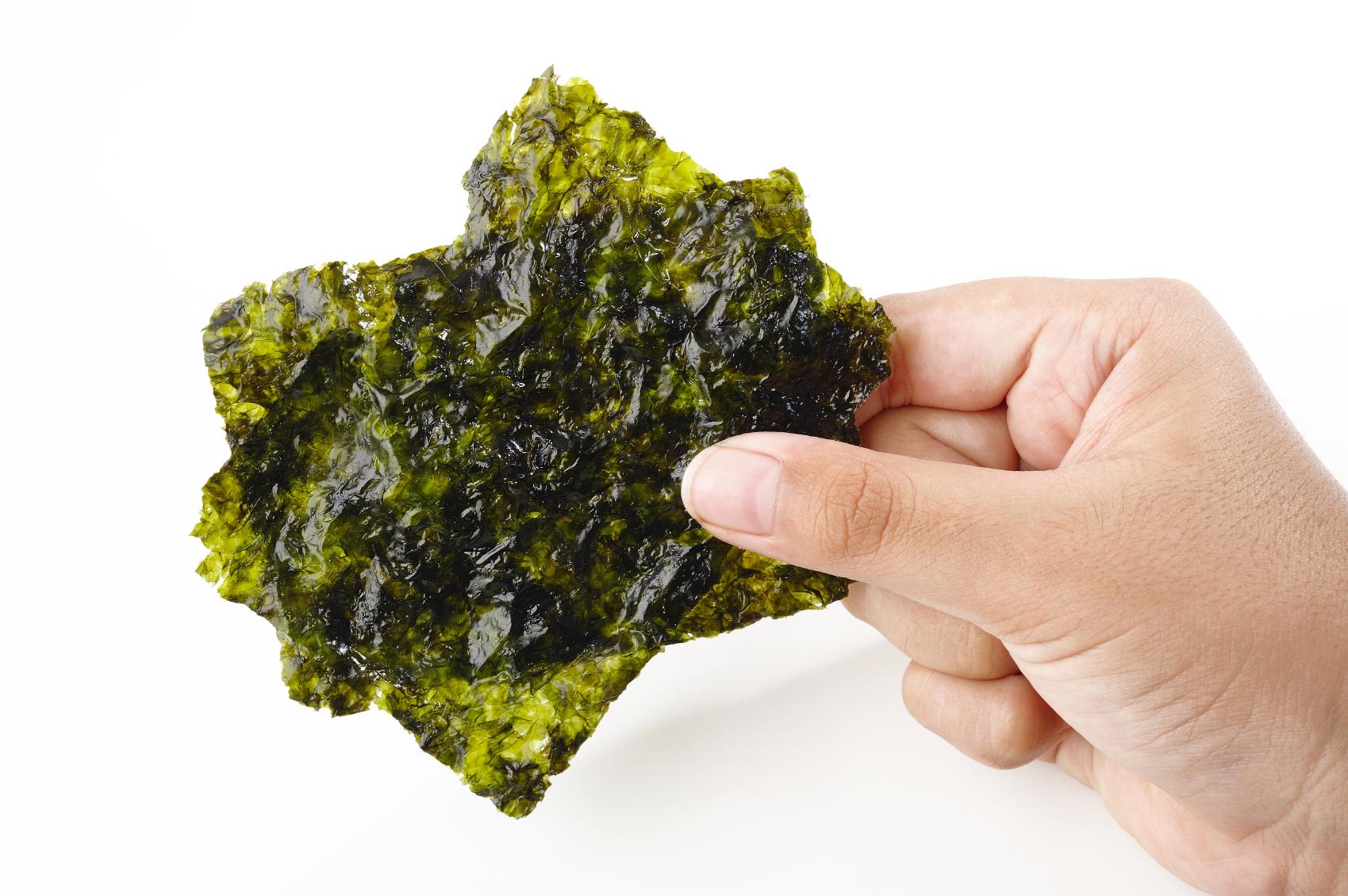 Giảm thiểu tác hại của ô nhiễm môi trường tới cơ thể chỉ bằng cách... ăn - Ảnh 8.
