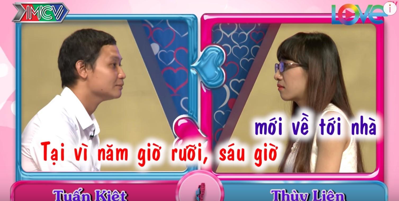 Cô gái Đắk Lắk thà ế chứ không bấm nút hẹn hò với chàng trai sợ mệt khi gặp gỡ buổi tối - Ảnh 4.