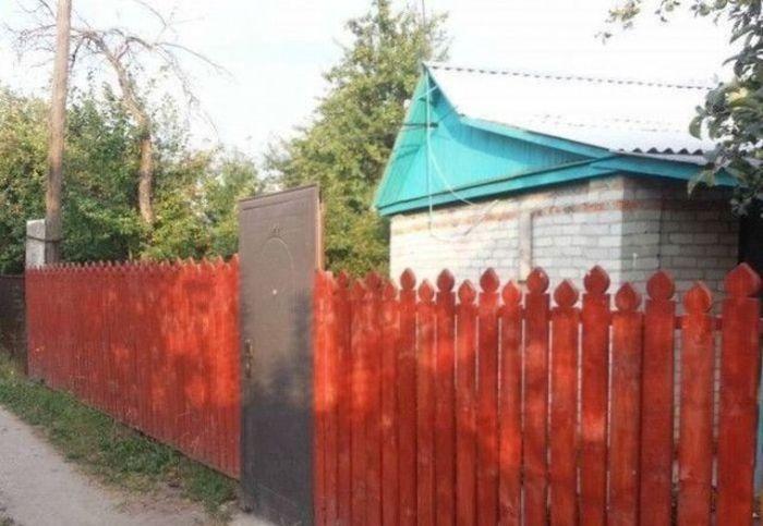 17 ý tưởng sửa đồ tài ba của những anh thợ đến từ nước Nga - Ảnh 17.