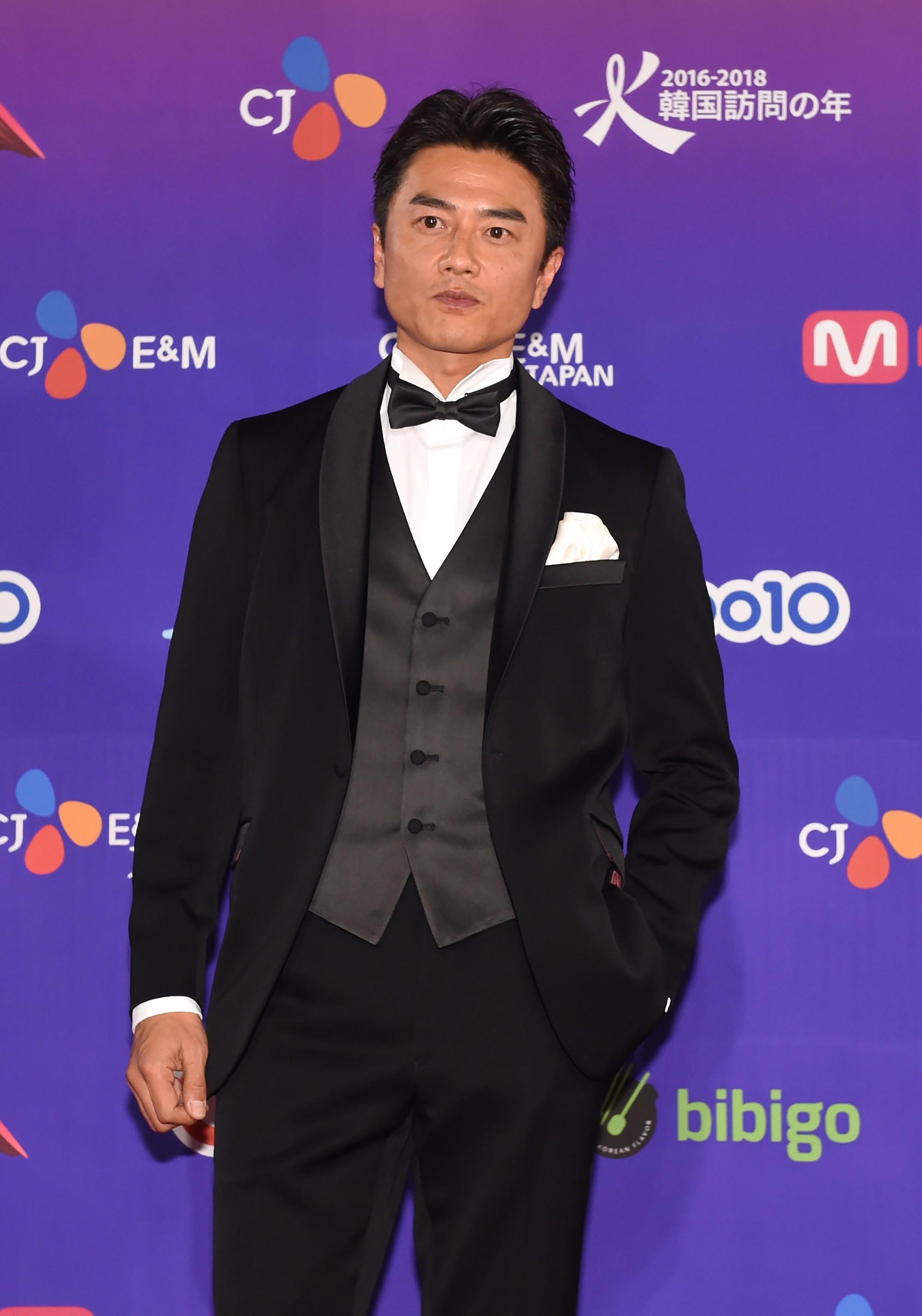 Thảm đỏ MAMA Nhật: Park Bo Gum và dàn mỹ nam Wanna One, EXO chiếm trọn sự chú ý, Kim So Hyun đọ sắc TWICE - Ảnh 52.