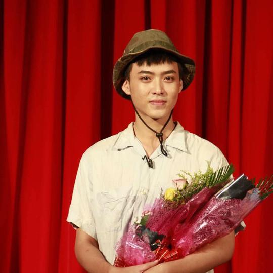 Bị xe tải tông, nam diễn viên Việt qua đời ở tuổi 24