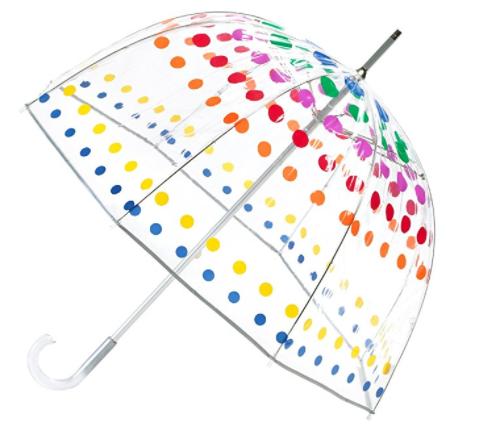 10 sản phẩm đi mưa bao chất mà bạn không mua thì tiếc đấy - Ảnh 19.
