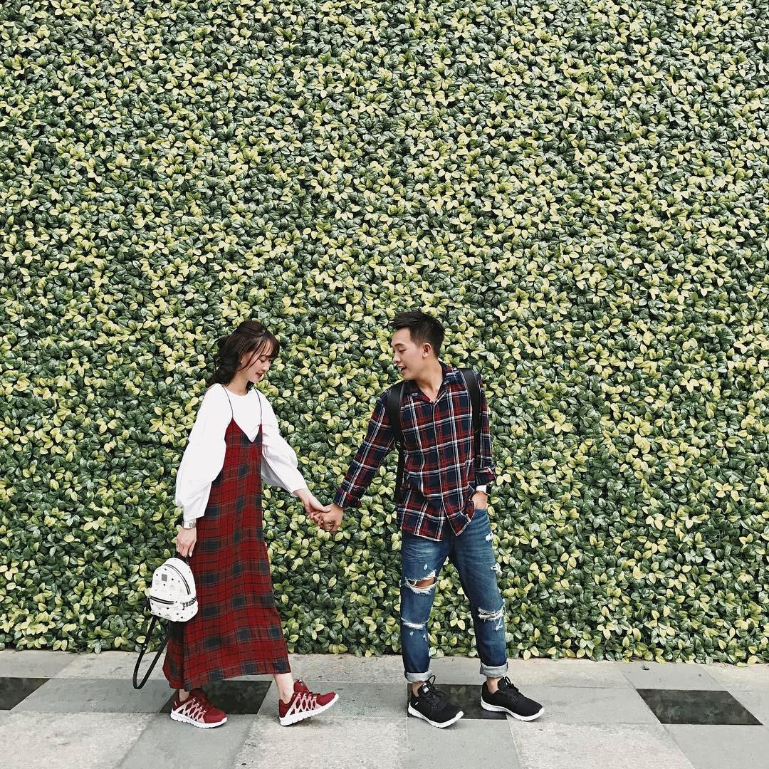 Hết Quỳnh Anh Shyn, Châu Bùi, giờ đến Sun HT gia nhập hội những hot girl có nhiều đồ hiệu - Ảnh 6.