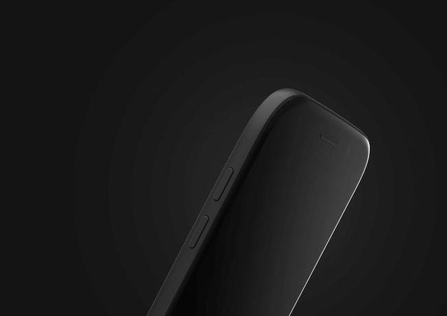 Fan Samsung sẽ sướng khóc thét nếu Galaxy S8 đẹp mê ly như này - Ảnh 4.
